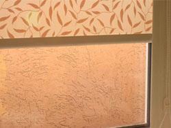 Качественные рулонные жалюзи с фото актуальных расцветок от «Симплекс-Урал»