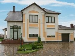 Как купить рольставни на окна в Екатеринбурге с максимальной выгодой?