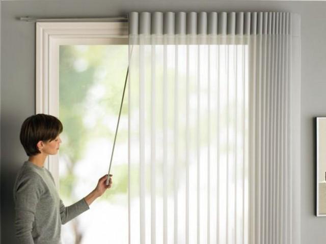 Качественные жалюзи на окна – фото, оптимальные условия покупки